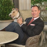 Barry Dixon | Social Profile