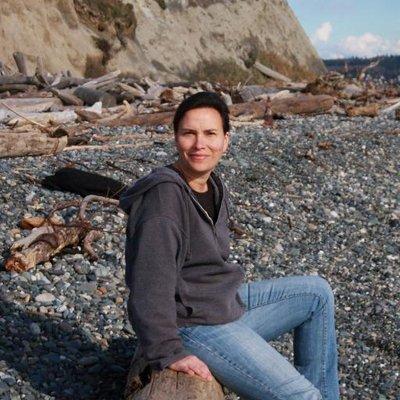 Susan Wenzel   Social Profile