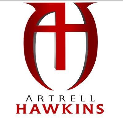 Artrell Hawkins Jr. Social Profile