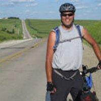 Rob Kritzer | Social Profile