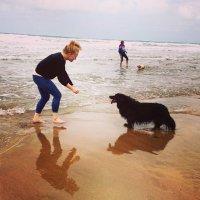 Becky Fry | Social Profile