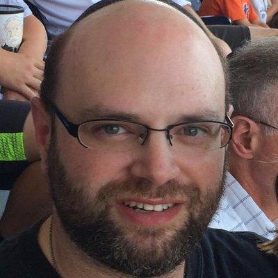 Mordechai Cohen | Social Profile
