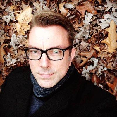 Greg Turner | Social Profile