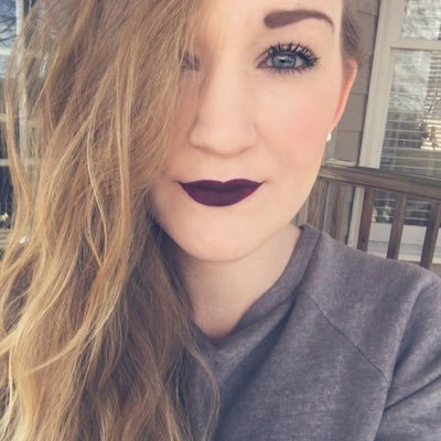 Shelby Waddell | Social Profile