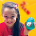 Magical Kids Toys's Twitter Profile Picture