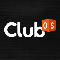 Club OS | Social Profile