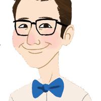 Andy Windak | Social Profile