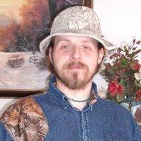 Dennis Nealey | Social Profile