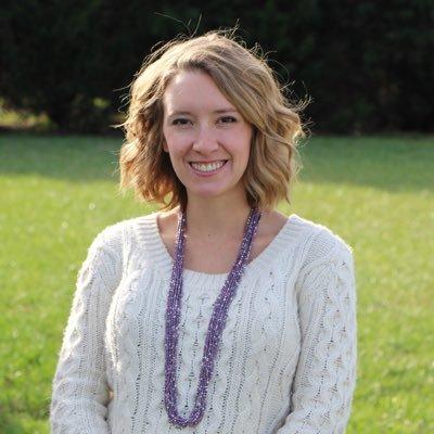 Brittney Anderson   Social Profile
