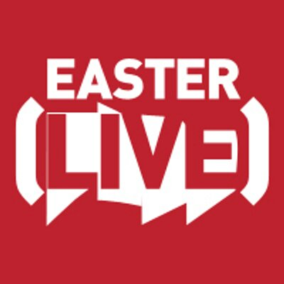 Easter(LIVE) | Social Profile