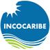 @INCOCARIBE
