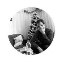 filip | Social Profile