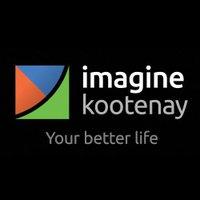 Imagine Kootenay | Social Profile
