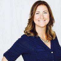 Jenn O'Brien | Social Profile
