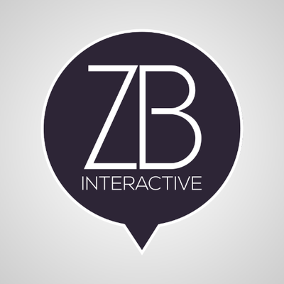 ZB Digital Agency