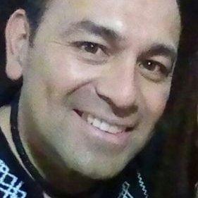 ® Manuel Jaén | Social Profile