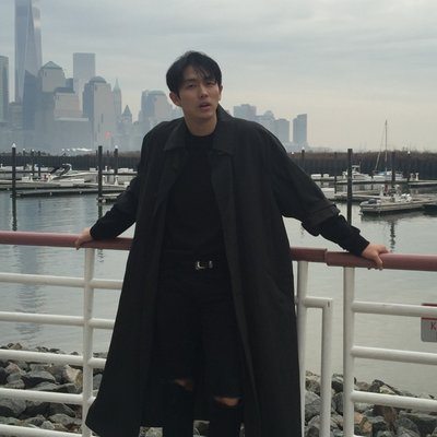 LIM SEUL ONG | Social Profile