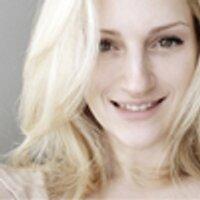 Mariya Nikiforova | Social Profile