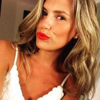 Frankie Gaspar | Social Profile