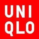Photo of UNIQLOINDONESIA's Twitter profile avatar