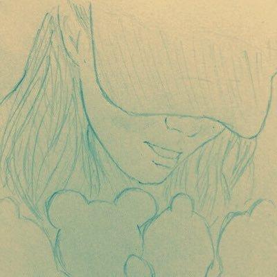 み☆ぽ | Social Profile