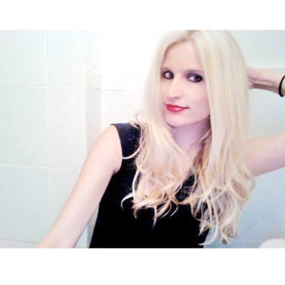 Rebecca Perry   Social Profile