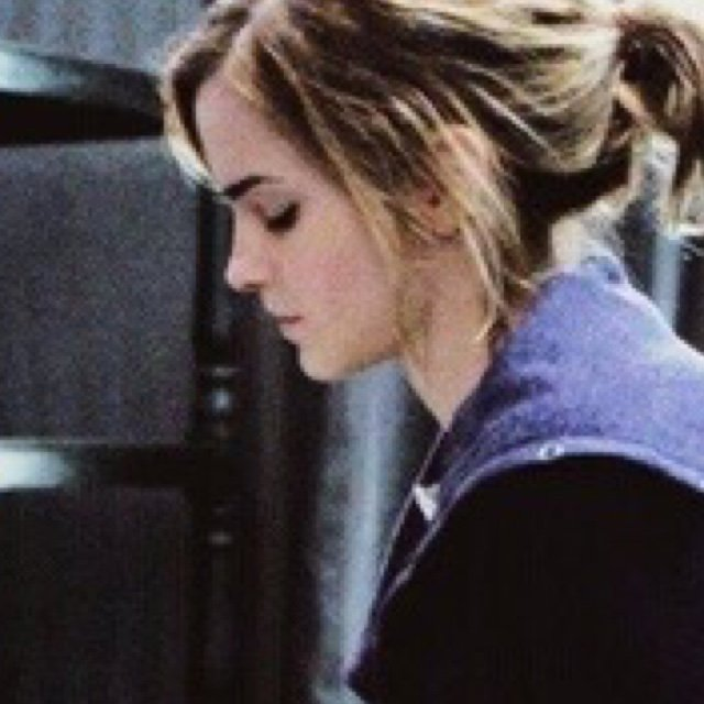 Hermione Granger Social Profile