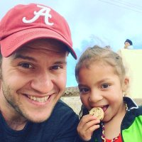 Micah Cavanaugh | Social Profile