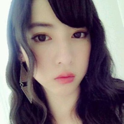 三吉彩花の画像 p1_11
