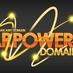 StarpowerDomains's Twitter Profile Picture