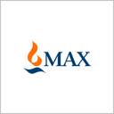 Photo of MaxGroup's Twitter profile avatar