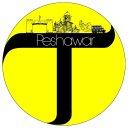 Tribune Peshawar