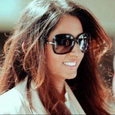 رائدة - البحرين | Social Profile