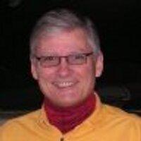 SteveStelzner | Social Profile
