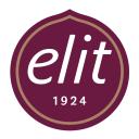 Photo of ElitCikolata's Twitter profile avatar