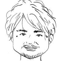 山田ひろし☆ LoGiRL | Social Profile