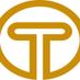 Turenka Turizm's Twitter Profile Picture