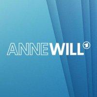AnneWillTalk