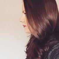  Dagmar vd Sluis | Social Profile
