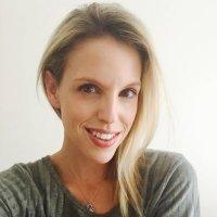 Jola Slomkowski | Social Profile