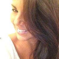 Manuela Santana | Social Profile