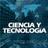 @TecnologiaRDN24