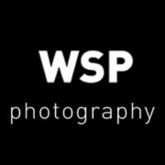 Collettivo WSP | Social Profile