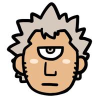コウノスケ | Social Profile