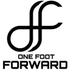@oneftforward