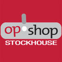 Opshop by Intersys