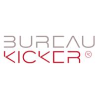bureau_kicker