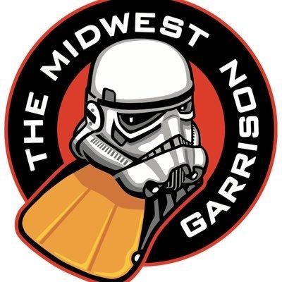 Midwest Garrison | Social Profile