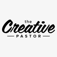 The Creative Pastor   Social Profile