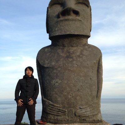 鶴田 祐喜 | Social Profile